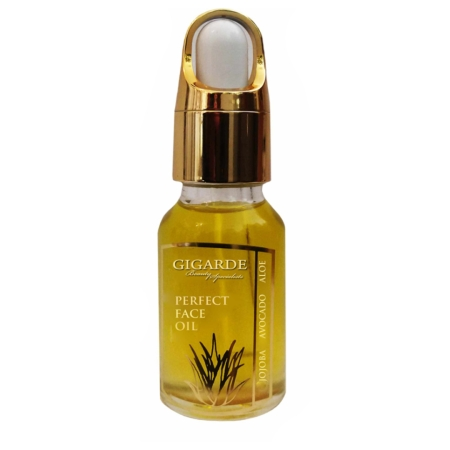 Perfect Face Oil